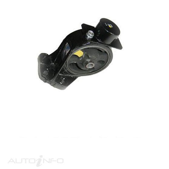 HYUNDAI GRANDEUR XG 98-05 3.0L V6 REAR (GENUINE), , scanz_hi-res