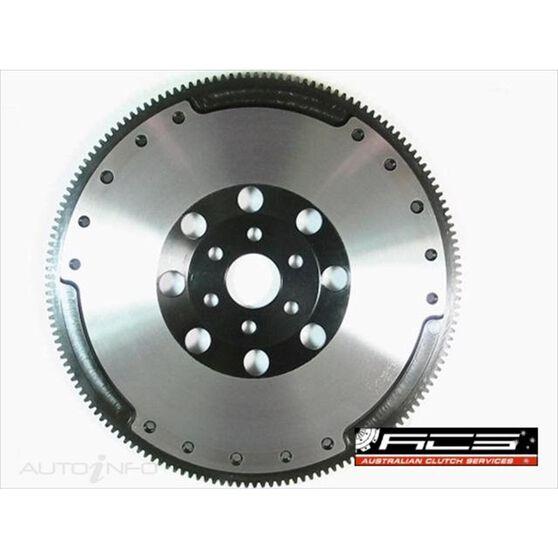 F/WHL C/MOLY FORD FAL EB-AU V8 91>02 XR8 157TTH INC R/GEAR