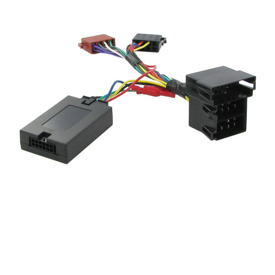 CONTROL HARNESS C FOR PROTON, , scanz_hi-res