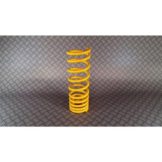 1 X TROOPER/JACKAROO REAR, , scanz_hi-res