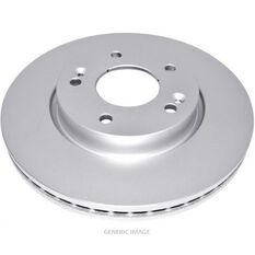 DISC ROTOR, , scanz_hi-res