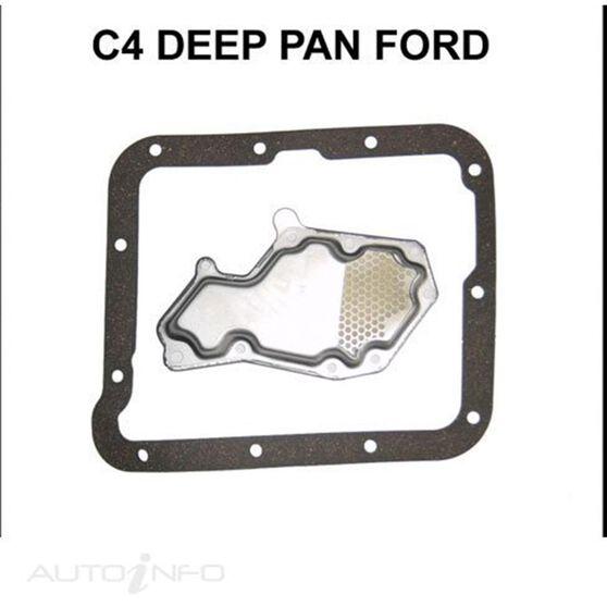 C4 DEEP PAN FORD, , scanz_hi-res