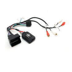 CONTROL HARNESS C FOR ALFA, , scanz_hi-res