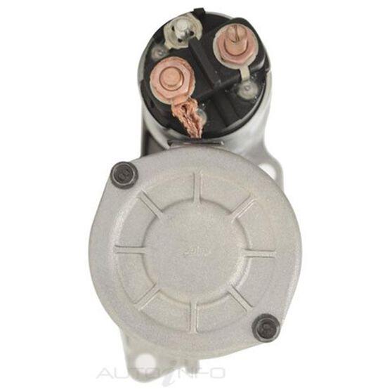 STR MTR 12V 0.8KW 8TH CW MERCEDES A190 W168, , scanz_hi-res