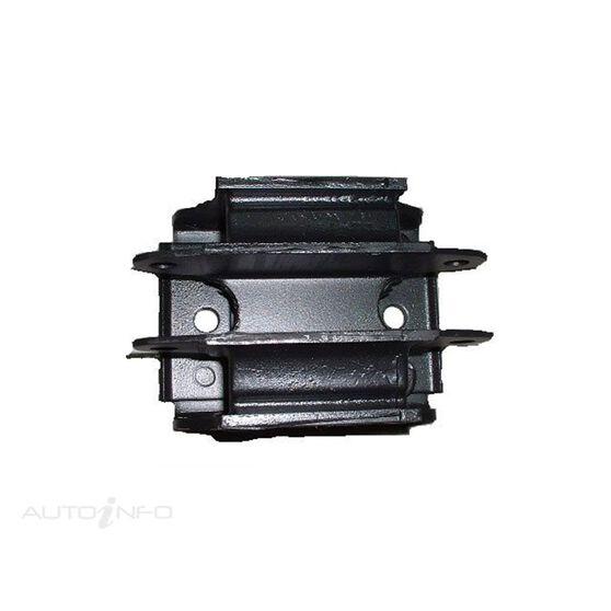 MAZDA 929 5/91-97 V6 3L AUTO REAR, , scanz_hi-res