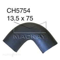 PCV HOSE  - FORD FALCON BA - 4.0L I6  PETROL - MANUAL & AUTO, , scanz_hi-res