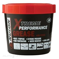450GM TUB HIGH PERFORM GREASE, , scanz_hi-res