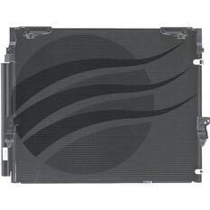 COND L/CRUISER 200 SRS UZJ200, , scanz_hi-res