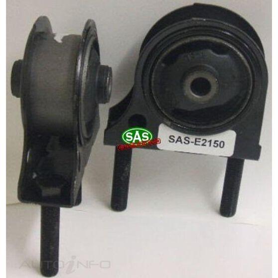 Toyo Rav 4 98- R/Eng Mt A/T  10mm pins, , scanz_hi-res