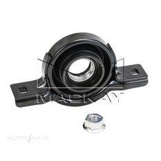 DRIVE SHAFT CENTRE BEARING FORD FALCON BF , FG 35MM ALL