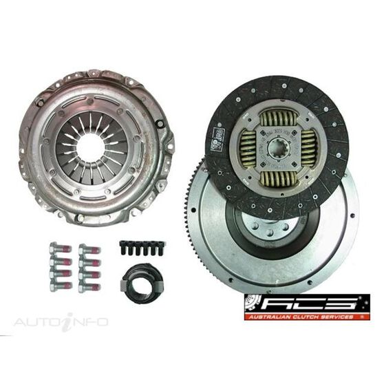 C/KIT BMW 323 325 525 2.5 85>9 228*10*29 INC SOL F/WHL