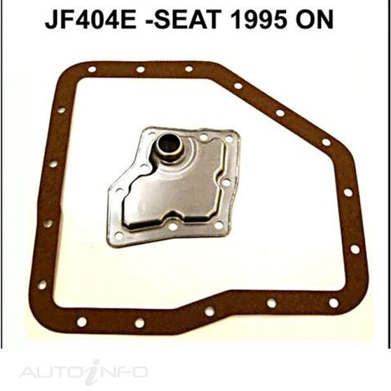 JF404E -SEAT 1995 ON, , scanz_hi-res