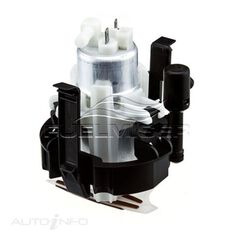 EFI FUEL PUMP ASSEMBLY, , scanz_hi-res