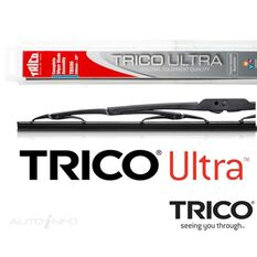 "TRICO PREMIUMBLADE 24"" 610MM SINGLE, , scanz_hi-res"
