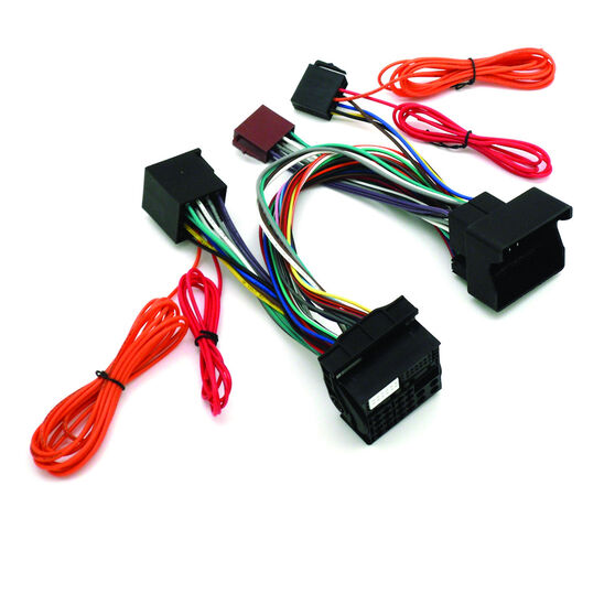 T HARNESS FOR HOLDEN, , scanz_hi-res