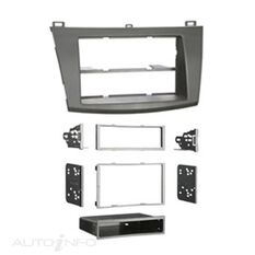 FACIA MAZDA 3 DOUBLE DIN, , scanz_hi-res