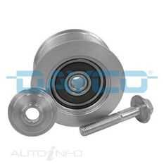 IDLER PULLEY H/DUTY, , scanz_hi-res