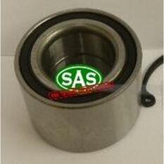 Mazda Demio 05- Rear Wheel Bearing, , scanz_hi-res