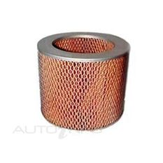 AIR FILTER REPLACES A322, , scanz_hi-res