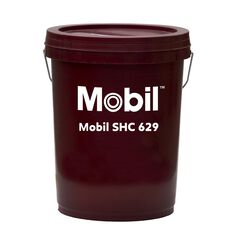 MOBIL SHC 629 (18.9LT), , scanz_hi-res
