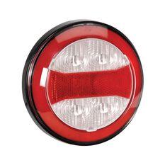 LED 43 9-33V STOP/TAIL/INDICATOR, , scanz_hi-res