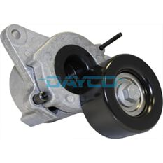 AUTOMATIC BELT TENSIONER, , scanz_hi-res