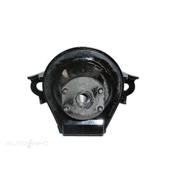 MAZDA RX-8 07-03-ON 1.3L LH AUTO/MAN., , scanz_hi-res