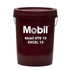MOBIL DTE 10 EXCEL 15 (20LT), , scanz_hi-res