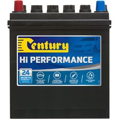 NS40Z Century Hi Performance Battery, , scanz_hi-res