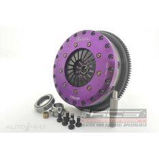 C/KIT H/D NIS RB20DET 1300KG 225*24 CER TWIN PLATE INC F/W, , scanz_hi-res