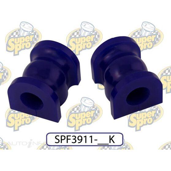 MAZDA 6 R/SW/BAR/MNT/2/CHAS/BUSH KIT (2), , scanz_hi-res