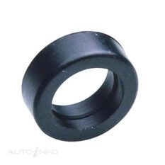 INJECTOR SEAL LOWER QTY 12, , scanz_hi-res
