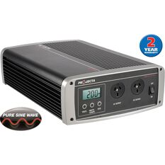 INVERTER PURE SINE 12V 2000W, , scanz_hi-res