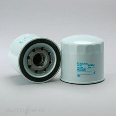 4183853 LUBE FILTER, , scanz_hi-res