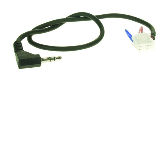 PATCH LEAD CLARION