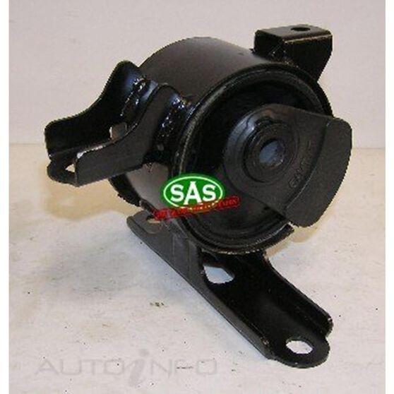 Honda Fit GD1 LH Engine Mount, , scanz_hi-res