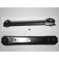 Jeep Grand Cherokee 99-04 Rear Lower arm, , scanz_hi-res