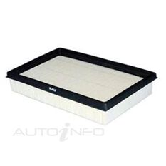 AIR FILTER REPLACES WA5055, , scanz_hi-res
