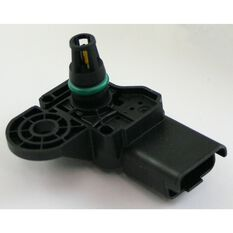 OEM MAP SENSOR CITROEN / MINI, , scanz_hi-res