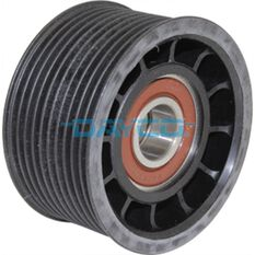 IDLER PULLEY HEAVY DUTY, , scanz_hi-res
