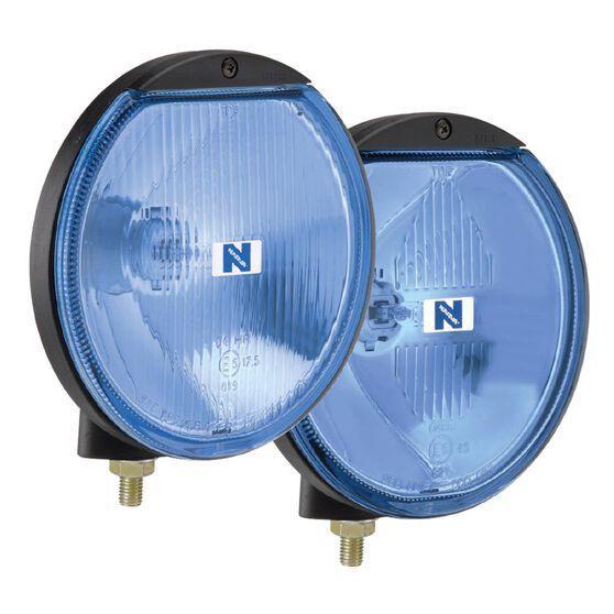 ULTIMA 175 BLUE LIGHT KIT