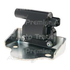 LAND ROVER IGNITION COIL