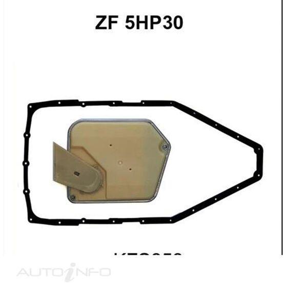 ZF5HP30, , scanz_hi-res