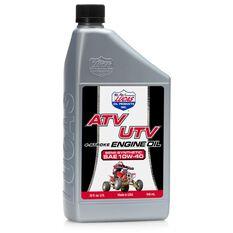 SAE 10W40 SEMI-SYNTHETIC ATV OIL - 946ML, , scanz_hi-res