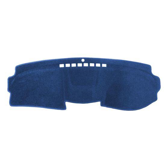 DASHMAT - BLUE, , scanz_hi-res