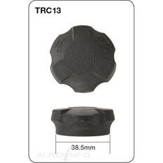 RADIATOR CAP CLAMSHELL, , scanz_hi-res