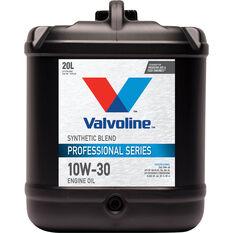 VALVOLINE VPS 10W30 20L, , scanz_hi-res