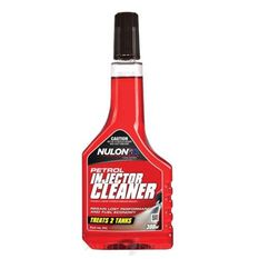 300ML PETROL INJECTOR CLEANER