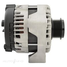 ALTERNATOR 12V 140A HLDN CLRADO RG, , scanz_hi-res