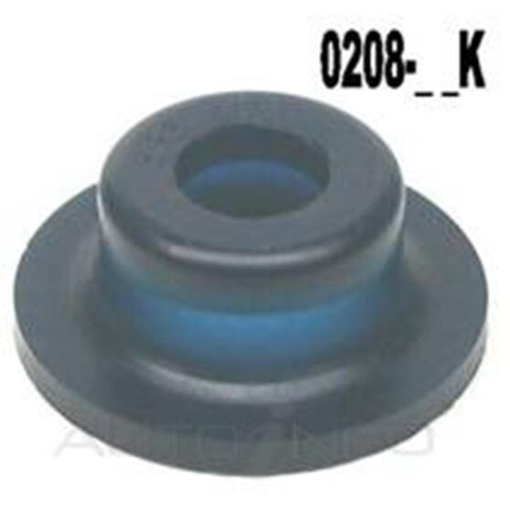 CORTINA SPRG SPACER (RASIES BY 24MM)(1B), , scanz_hi-res